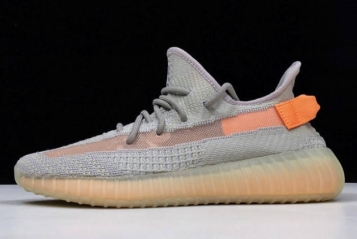 "Adidas Yeezy Boost 350 V2 ""True Form"" (36-45)"