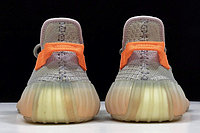 "Adidas Yeezy Boost 350 V2 ""True Form"" (36-45), фото 4"