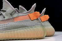 "Adidas Yeezy Boost 350 V2 ""True Form"" (36-45), фото 5"