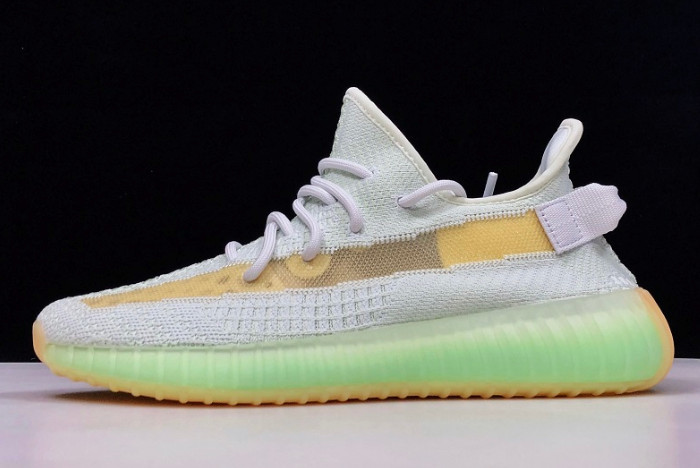 """Adidas Yeezy Boost 350 V2 """"Hyperspace"""" (36-45) - фото 1"""