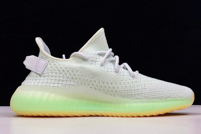 """Adidas Yeezy Boost 350 V2 """"Hyperspace"""" (36-45) - фото 2"""