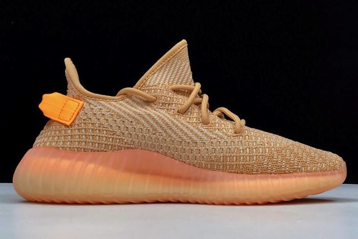 """Adidas Yeezy Boost 350 V2 """"Clay"""" (36-45) - фото 2"""