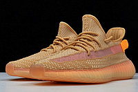 "Adidas Yeezy Boost 350 V2 ""Clay"" (36-45), фото 4"