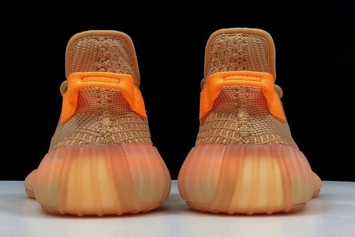"""Adidas Yeezy Boost 350 V2 """"Clay"""" (36-45) - фото 3"""