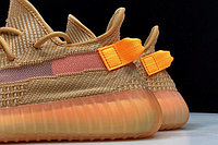 "Adidas Yeezy Boost 350 V2 ""Clay"" (36-45), фото 5"