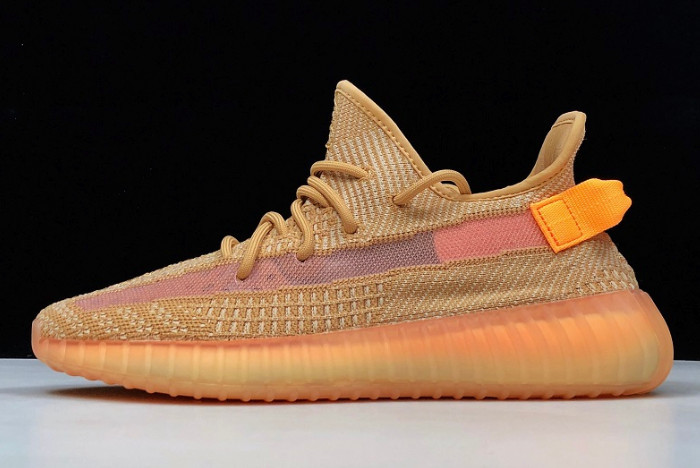 "Adidas Yeezy Boost 350 V2 ""Clay"" (36-45)"