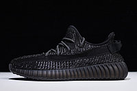 "Adidas Yeezy Boost 350 V2 ""Black Reflective"" (36-45)"