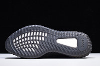 "Adidas Yeezy Boost 350 V2 ""Black Reflective"" (36-45), фото 2"