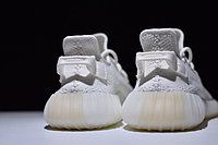 "Adidas Yeezy Boost 350 V2 ""Cream White"" (36-45), фото 5"