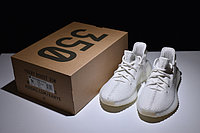 "Adidas Yeezy Boost 350 V2 ""Cream White"" (36-45), фото 6"