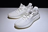 "Adidas Yeezy Boost 350 V2 ""Cream White"" (36-45), фото 7"