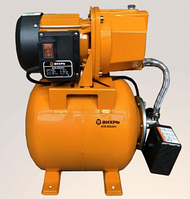 Автоматическая станция водоснабжения  АСВ-800/20Ч Вихрь