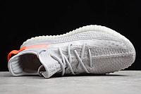 "Adidas Yeezy Boost 350 V2 ""Tail Light"" (36-45), фото 5"
