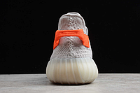 "Adidas Yeezy Boost 350 V2 ""Tail Light"" (36-45), фото 4"