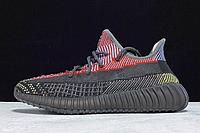 Adidas Yeezy Boost 350 V2 Yecheil Reflective (36-45)