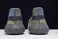 """Adidas Yeezy Boost 350 V2 """"Yecheil Reflective"""" (36-45), фото 5"""