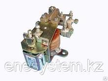 Реле максимального тока (постоянного тока) РЭВ-570 (571,572)