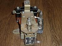Реле максимального тока (постоянного тока) РЭ-571-Т