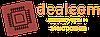 Dealcom - аксессуары и электроника