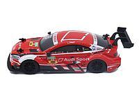 Машина радиоуправляемая RW Audi RS5 DTM в ассортименте