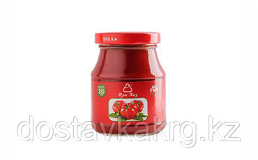 Томатная паста Цин-Каз 220гр