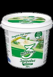 "Майонез ""Здоровье"" 800гр"