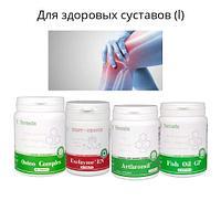 Для здоровых суставов Joint Plus Pack №1