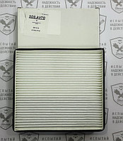 Фильтр салонный Lifan X60/Solano / Cabin air filter