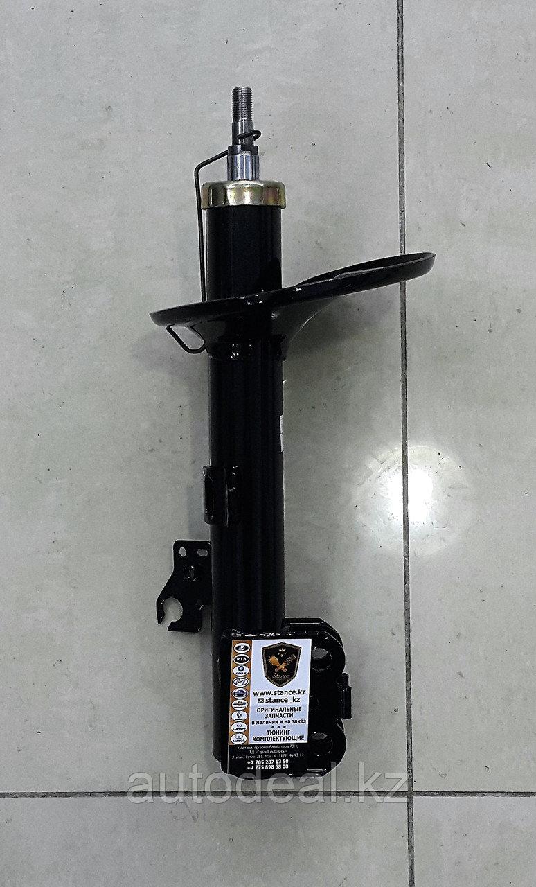 Амортизатор передний правый Lifan X60 / Front shock absorber right side