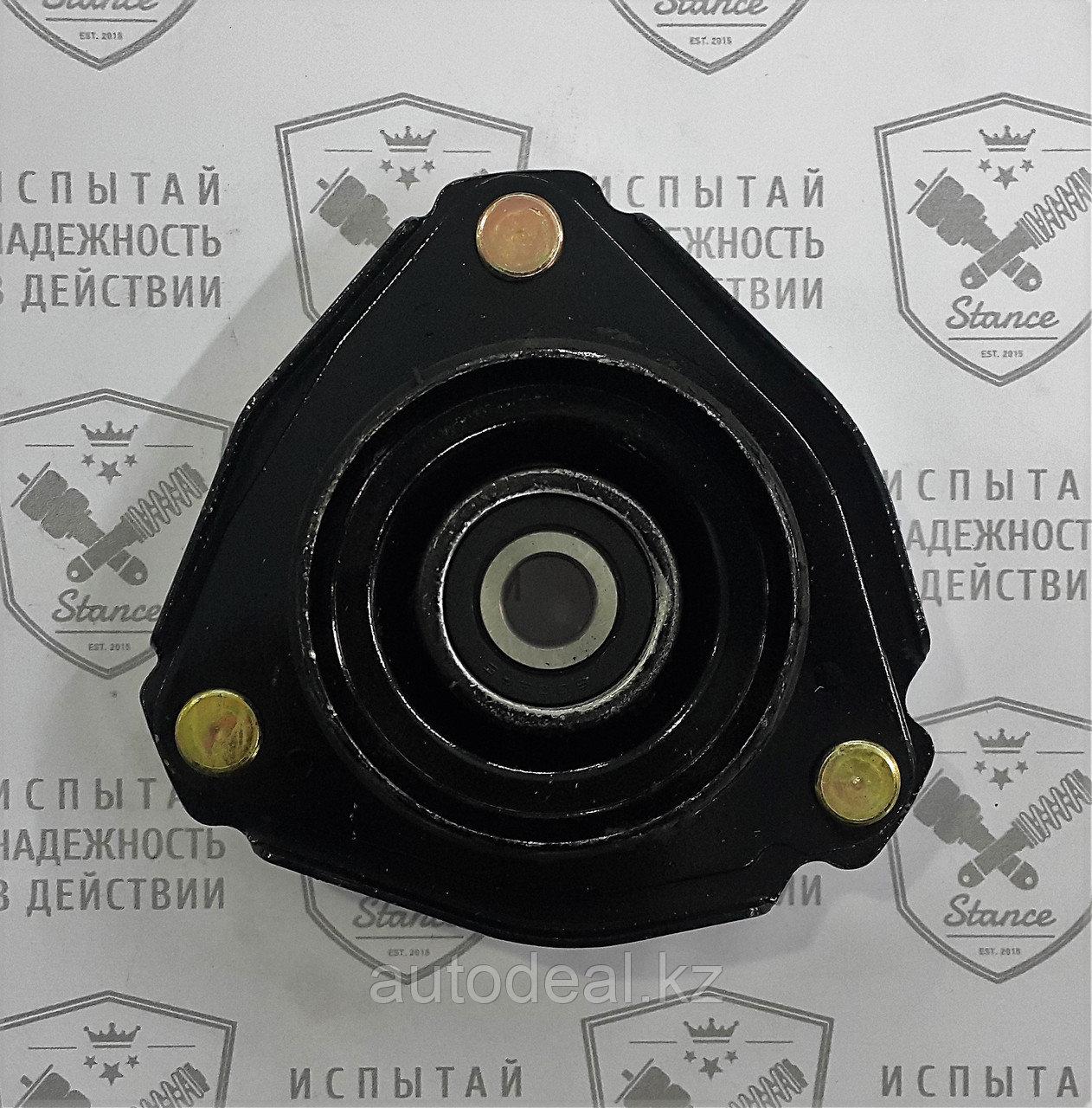 Опора переднего амортизатора (дубликат) Lifan X60 / Front shock absorber support (duplicate)