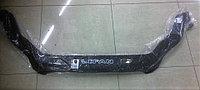 Дефлектор капота Lifan X60 / Hood deflector