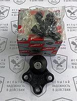 Шаровая опора (PATRON) Lifan X60  / Ball-bearing