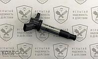 Катушка зажигания Lifan X60 / Ignition coil