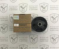 Сайлентблок задней подушки двигателя (Febest) Lifan X60  / Rear engine mount silentblock