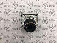 Пыльник гранаты внутренний Lifan Х60 / CV joint duster inner