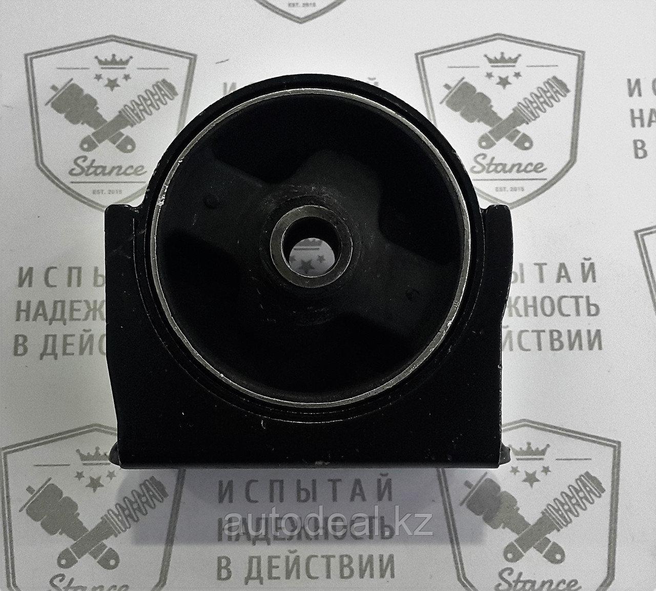 Опора двигателя передняя Geely ЕС7 / Front engine bearer