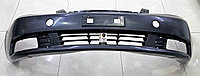 Бампер передний Geely ЕС7 / Front bumper