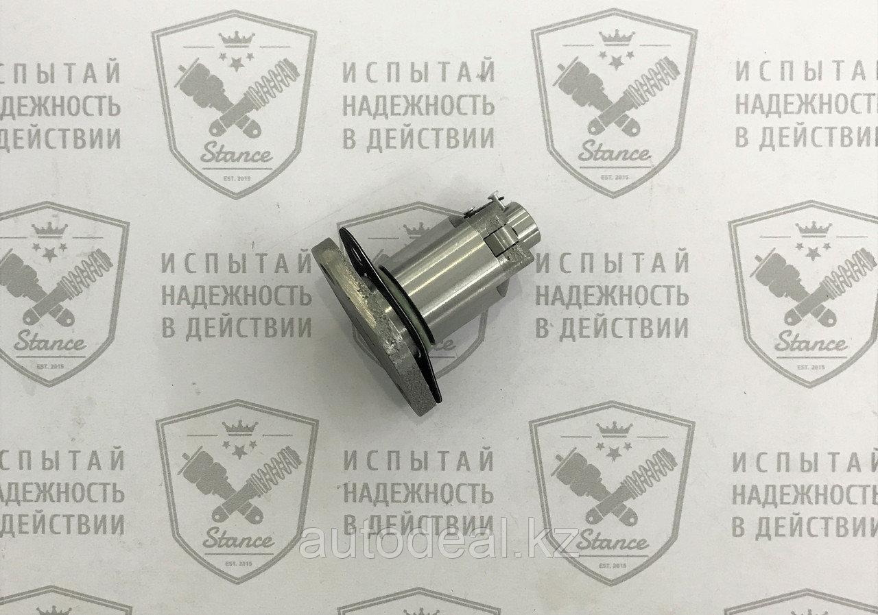 Натяжитель цепи ГРМ Geely EC7/SC7 / Timing chain tensioner