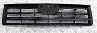 Решетка радиатора Geely X7 / Bumper grille