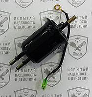 Фильтр топливный  Geely GC6/X7/MK / Fuel filter