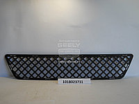 Решетка переднего бампера Geely GC6 / Front bumper grille