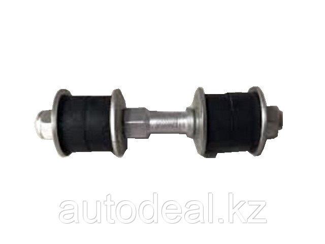 Стойка стабилизатора переднего Geely MK/GC6/CROSS / Front stabiliser link