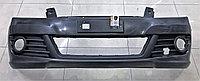Бампер передний Geely GC6 / Front bumper