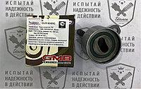 Ролик ГРМ GMB Япония Geely GC6/MK/Lifan Smily  / Timing roller
