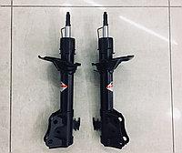 Амортизатор передний (со сточеным штоком) Geely GC6/MK/MK Cross / Front shock absorber rack-mount rod