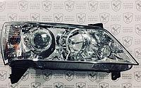 Фара передняя правая (светлая) Geely EC7  / Headlight right side