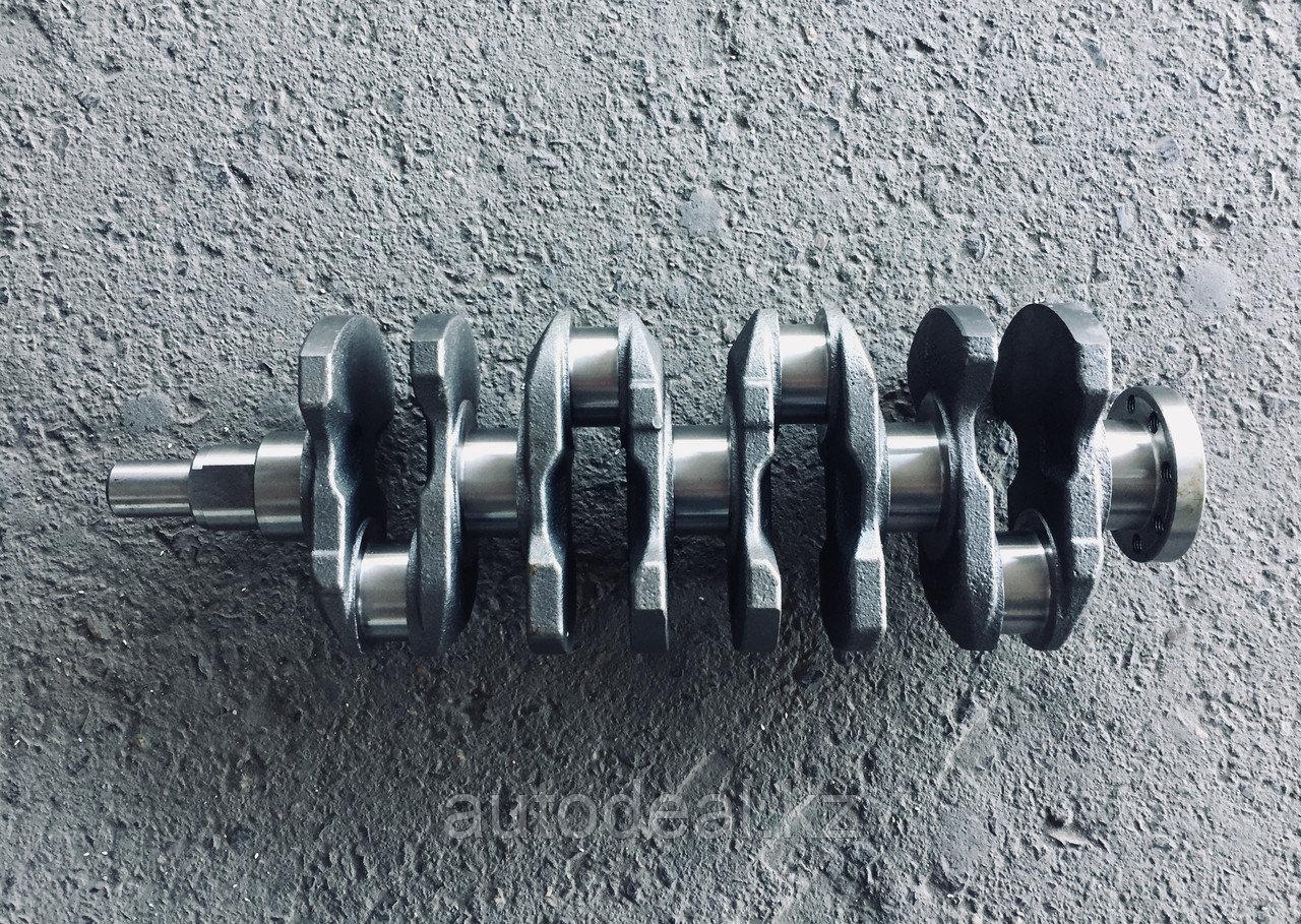 Коленвал Geely EC7/SC7 1.8  / Crankshaft