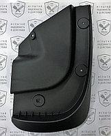 Брызговик задний правый Geely GC6 / Rear mud flap right side