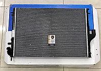 Радиатор кондиционера Geely MK/CROSS/GC6 / A/C radiator