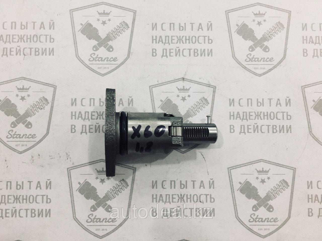 Натяжитель цепи ГРМ Lifan X60  / Timing chain tensioner